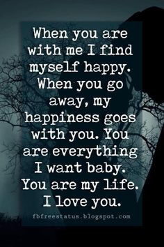 Find the Perfect Cute love Sayings, These cute love quotes and sayings may inspire you and enlighten your heart, as they are just simply so beautifully. Sweet Love Quotes, Famous Love Quotes, Love Quotes For Her, Amazing Quotes, Quotes For Him, Be Yourself Quotes, My Wife Quotes, Love Quotes For Girlfriend, Faith Quotes