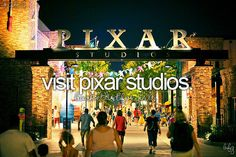 Before I die, I want to ...
