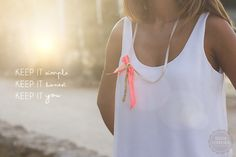 Raspberry Essence // Sílvia Ferreira Photography: The real truth about success