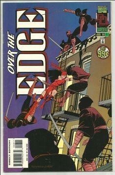 X-Men Firsts Comic Book #1 Marvel Comics 1996 VERY FINE//NEAR MINT NEW UNREAD
