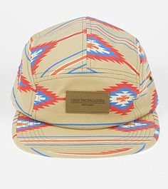 Obey 5 Panel