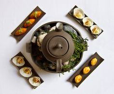 Eleven Madison Park: A Meal To Remember | Foodpr0n.com