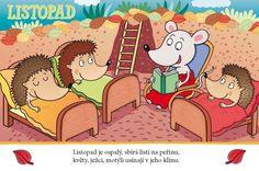 Související obrázek Family Guy, Comics, Fictional Characters, Cartoons, Fantasy Characters, Comic, Comics And Cartoons, Comic Books, Comic Book