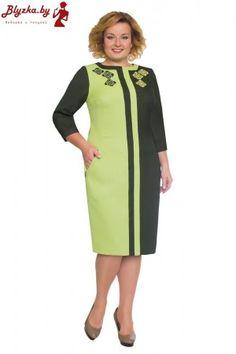 Платье женское IP-1427-2