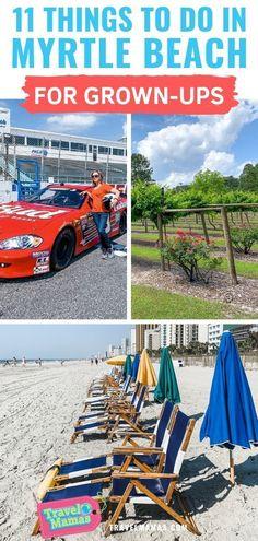 30 myrtle beach trip ideas in 2020 myrtle beach myrtle beach trip beach trip 30 myrtle beach trip ideas in 2020