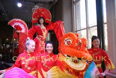 Chinese New Year Entertainment to hire.  Chinese classical dancers, Chinese Lion (staged act + walkabout entertainment), Chinese Astrology, Chinese Stilt and Chinese Fortune Cookie Hostess. Available to hire across the UK including: Manchester, London, Birmingham, Wales, Brighton, Newcastle & Cheshire. Chinese New Year Party, New Years Party, Corporate Entertainment, Party Entertainment, Chinese Lion Dance, London Birmingham, Chinese Astrology, Walkabout, Fortune Cookie