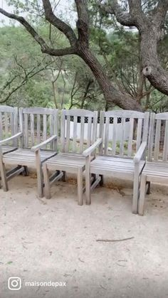 Diy Outdoor Furniture, Outdoor Rooms, Outdoor Living, Outdoor Decor, Furniture Care, Teak Furniture, Painted Furniture, Home Improvement Projects, Backyard Patio