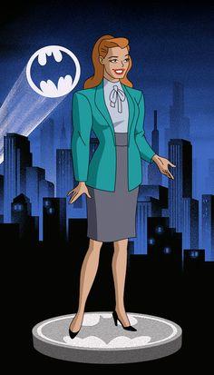 The New Batman, Batman 2, Batman The Dark Knight, Batman Arkham, Marvel Dc Comics, Dc Heroes, Comic Book Heroes, Comic Books, Batman Universe