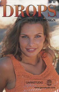 DROPS Catalogue 82 http://www.garnstudio.com/catalogues.php?id=14&lang=us