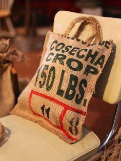Old Fashioned Goodie Grinder