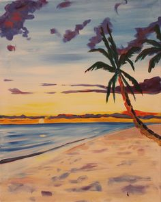 "and craft beer, join us on Tues. 14 for Pint & Paint: ""A Little Place I Know"" - with local artist Adam Meikle. Social Art, City Limits, Paint Party, Local Artists, All Art, I Know, Craft Beer, Home Art, Studios"