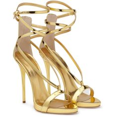 GIUSEPPE ZANOTTI Maryjane ($895) ❤ liked on Polyvore featuring shoes, sandals, scarpe, giuseppe zanotti, heels, platform sandals, heeled sandals, strappy heeled sandals, mary jane flats and giuseppe zanotti sandals