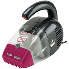 I use this to vacuum up cat litter....it works awesome!