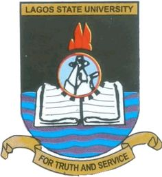 LASU Admission Into Part-time Diploma Programmes 2017/2018 Announced http://ift.tt/2iHeHuE