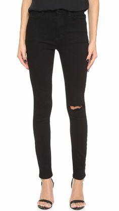 SIWY Denim Alaina Ankle Crop Skinny Jeans in Gemini Sz 26 New w Tags $174 Retail #SiwyDenim #SlimSkinny