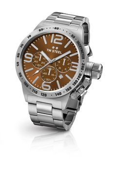105c29160f 25 Best Watches images | Men's watches, Watches for men, Clocks