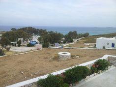 www.pundabeachvilles.gr