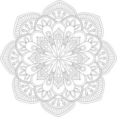 Free coloring pages for you to print                                                                                                                                                     More