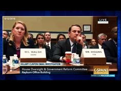 SERVED: Shadow Government Subpoenaed (Must Watch Video... Needs to Go Viral!) | RedFlag News