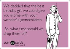Happy Birthday Grandma Dad Best Gifts Posts Stuff