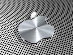 Récord en las ventas de iPhone y iPad de Apple    La compañía anunció una ganancia de u$s13.100 millones en el trimestre finalizado en diciembre, donde sumó ingresos por u$s54.500 millones. Mac y iPod, en retroceso...    http://www.mendozaenlaweb.com/shop/detallenot.asp?notid=9086
