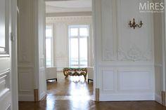 IMG_0188   Mires Paris