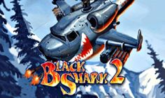 downloadclub.me/BlackShark2.. BLACK SHARK2.. Engaging military scenarios to pull you into an immersive combat experience.. hope.ly/1vOzj4z