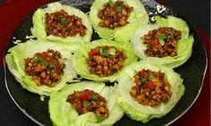 EAT-Asian-Lettuce-Wraps