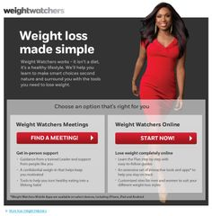 Weight loss made simple-I lost started March 3 have only be where I want to be! Weight Watchers Online, Weight Watchers Meals, Weight Watchers Meetings, Need To Lose Weight, Diets, Effort, Make It Simple, Healthy Lifestyle, Healthy Living
