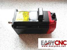 A06B-0061-B003 Motor www.easycnc.net