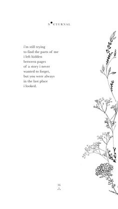 Text Quotes, Poem Quotes, Life Quotes, True Love Quotes, Amazing Quotes, Motivational Poems, Inspirational Quotes, Rupi Kaur Quotes, More Than Words