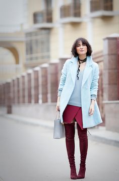 spring+outfit+ideas