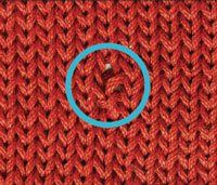 When Knitting Takes a Wrong Turn - Knitting Daily - Blogs - Knitting Daily