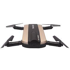 Drone Togather bolsillo plegable Rohne RC Quadcopter Drone con cámara HD WIFI FPV Altitude Function - http://www.midronepro.com/producto/drone-togather-bolsillo-plegable-rohne-rc-quadcopter-drone-con-camara-hd-wifi-fpv-altitude-function/