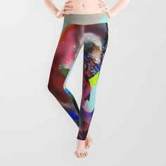 click to zoom Signs, Pants, Fashion, Trouser Pants, Moda, Fashion Styles, Shop Signs, Women's Pants, Women Pants