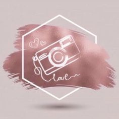 Instagram Feed Ideas Posts, Story Instagram, Instagram Logo, Instagram Highlight Icons, Cover, Hd Wallpaper, Mickey Mouse, Instagram Sign, Colored Highlights