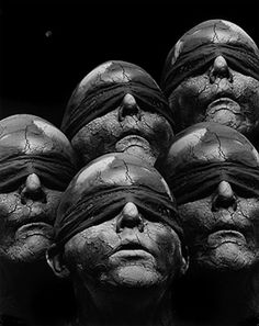 """People who fit don't seek. The seekers are those that don't fit."" ― Shannon L. Alder (Misha Gordin : 'the new crowd')"