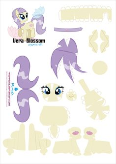 http://paper-toys.eu/wp-content/uploads/2013/05/Spa-Sisters-My-Little-Pony-Papercraft-3.jpg