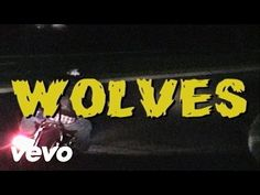 Dreamers - Wolves (You Got Me) (Official Video) - YouTube