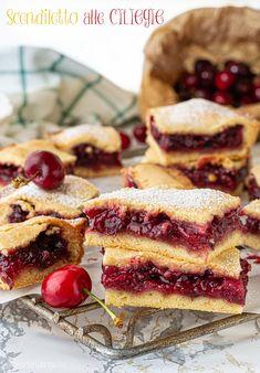 No Bake Desserts, Just Desserts, Delicious Desserts, Dessert Recipes, Cooking Cake, Love Eat, Breakfast Cake, Sweet Tarts, Dessert Bars