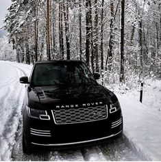 Head to the webpage to learn more on luxury suv. Check the webpage to read more. This is must see web content. Range Rover Sport, Range Rovers, Range Rover Black, Suv Range Rover, My Dream Car, Dream Cars, Range Rover Vogue, 4x4, Bmw I3