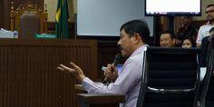 Profesor Beng Beng Ong dan ahli kedokteran forensik Universitas Indonesia | PT…