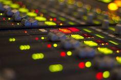 SplasH!! bij Radio Kontakt