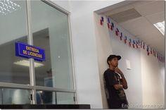 Así cambié la licencia de conducir venezolana por la de Panamá (trámites y requisitos) - http://www.enriquevasquez.org/asi-cambie-la-licencia-de-conducir-venezolana-por-la-de-panama-tramites-y-requisitos/