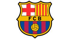 Barcelona Soccer Party, Barcelona Fc Logo, Kerala Blasters Fc, Soccer Logo, Soccer Cake, Fc Barcelona Wallpapers, Watercolor Wallpaper Iphone, Soccer Kits, Messi