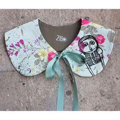 ZIB textile etsy shop. from latvia x