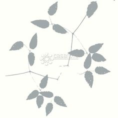 Papel Pintado Nordic Blossom 390006