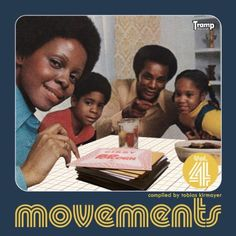 Movements Vol.4 [Vinyl LP] FAMILY http://www.amazon.de/dp/B00719GLRE/ref=cm_sw_r_pi_dp_DYJTvb1SAAN51