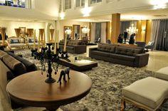 Decor Salteado - Blog de Decoração   Design   Arquitetura   Paisagismo: Decorações luxuosas, saiba como deixar sua casa com a cara da riqueza!