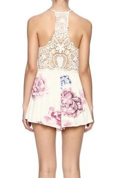 025dc562fa353 Miami boutiques – shop in dress boutiques in Miami on Shoptiques.com